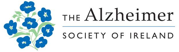 Alzheimer Society of Ireland | Online Store